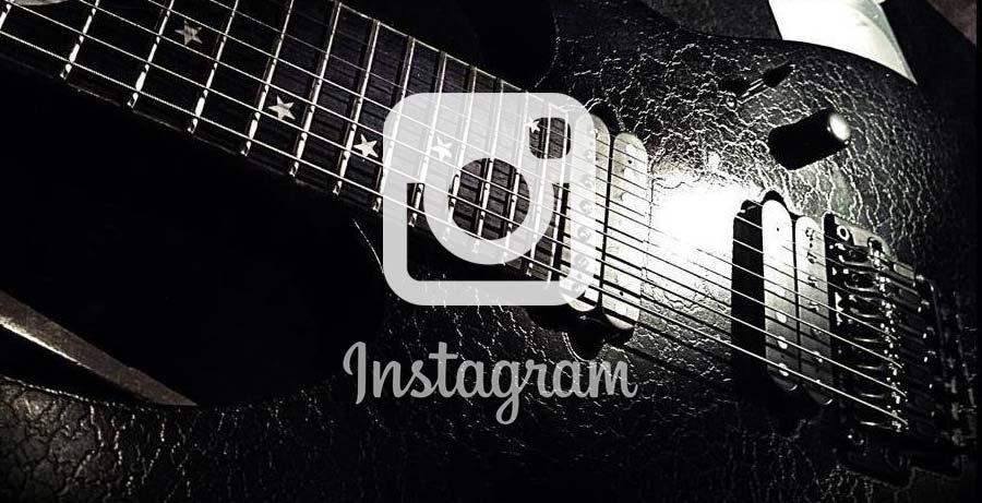 whiskey_samurai_instagram_small